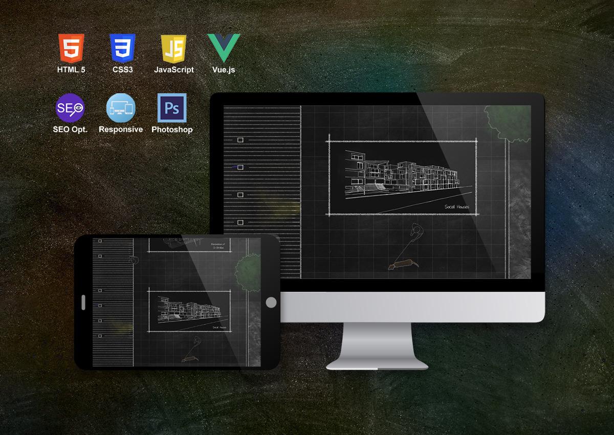 architect portfolio page kapsalas-portfolio